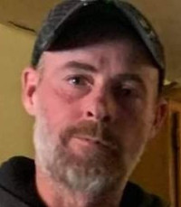 Trevor Donnelly  Thursday September 9th 2021 avis de deces  NecroCanada