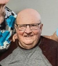 Carl John Crews  Saturday September 11th 2021 avis de deces  NecroCanada