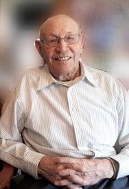 Ernest Ernie Delorme  January 26 1922  September 10 2021 (age 99) avis de deces  NecroCanada