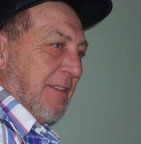 Ivan Broughm  Friday September 10th 2021 avis de deces  NecroCanada