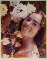 Pamela Dora Hay  1951  2021 avis de deces  NecroCanada