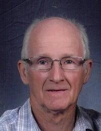 Barry Hunter  September 8 1943  December 6 2020 (age 77) avis de deces  NecroCanada