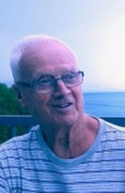 Denis Lebeau  2021 avis de deces  NecroCanada
