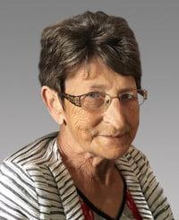 Gisele Daigle Pelletier  19452021  Décédé(e) le 9 septembre 2021 SaintAubert de L'Islet. avis de deces  NecroCanada