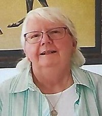 Heather Isabel Sullivan Halfyard  Sunday September 12 2021 avis de deces  NecroCanada