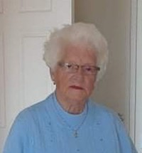 Jacqueline St-Pierre Boucher  19252021 avis de deces  NecroCanada