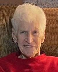 Jean B Ellington  September 7th 2021 avis de deces  NecroCanada