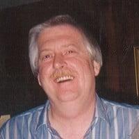 Jim Hart  September 9 1949  September 12 2021 avis de deces  NecroCanada