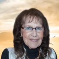 LEFEBVRE Denise  1929  2021 avis de deces  NecroCanada