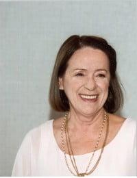 Louise Halle Savoie  1946  2021 (75 ans) avis de deces  NecroCanada