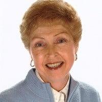 Margaret Ann Peggy Walsh nee -Crotty  2021 avis de deces  NecroCanada