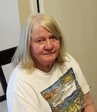 Nancy Anne Bryksa Graham  Thursday September 9th 2021 avis de deces  NecroCanada