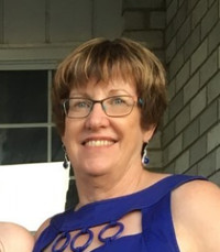 Patricia Burley Irwin  Friday September 10th 2021 avis de deces  NecroCanada