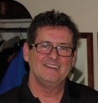 Paul Joseph Meunier  2021 avis de deces  NecroCanada