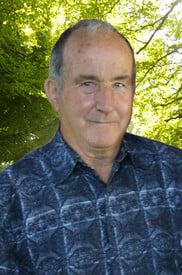 Paul Roy  (1943  2021) avis de deces  NecroCanada