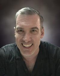 Paxton McMillan  December 10 1975  September 11 2021 (age 45) avis de deces  NecroCanada