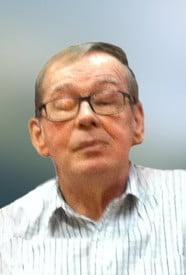 Renaud Landry Surnomme Lapin  (1956  2021) avis de deces  NecroCanada
