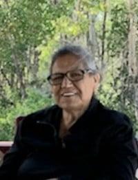 Valerie Ann Desjarlais  1959  2021 (age 61) avis de deces  NecroCanada