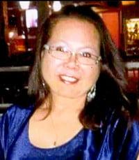 Annette Shilling  Thursday September 9th 2021 avis de deces  NecroCanada