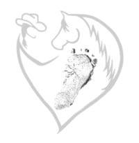 Baby Alice Goddard  20212021 avis de deces  NecroCanada