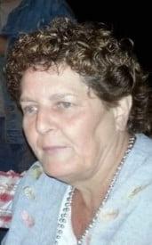 Cindy Ann Hicks  19592021 avis de deces  NecroCanada