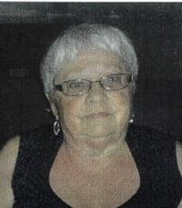 Diane Joan Heilman  Tuesday September 7th 2021 avis de deces  NecroCanada