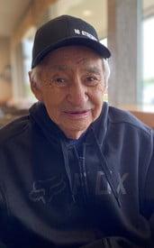 Donald Fox  1940  2021 (age 81) avis de deces  NecroCanada