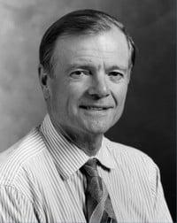 Dr Warren T Blume  2021 avis de deces  NecroCanada