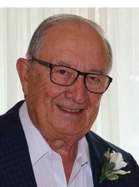 Duane LaCoste  August 8 1941  September 10 2021 (age 80) avis de deces  NecroCanada