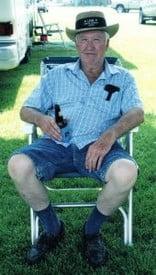Duncan John Clifford  August 20 1938  August 07 2021 avis de deces  NecroCanada