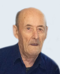 Fortunat Robert  (1943  2021) avis de deces  NecroCanada