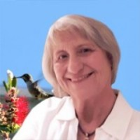 GENEST Denise  1952  2021 avis de deces  NecroCanada