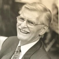 Harold Lewis Edwards Lew  September 4 2021 avis de deces  NecroCanada