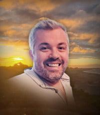 Jason Assels  10 décembre 1977 – 11 septembre 2021