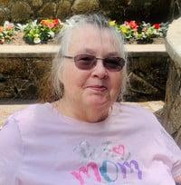 Joan Yvonne Chaychuk  January 7 1953  August 10 2021 (age 68) avis de deces  NecroCanada
