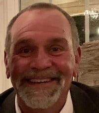 John Johnny Robert Lussier  Saturday September 11th 2021 avis de deces  NecroCanada