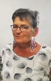 Louisette Bernard  19572021  Décédé(e) le 11 septembre 2021 SaintePerpétue de L'Islet. avis de deces  NecroCanada