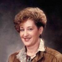 MILHOMME Jacqueline  1942  2021 avis de deces  NecroCanada