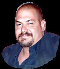 Michael Lyle Big Mike - Tank Gervais  2021 avis de deces  NecroCanada