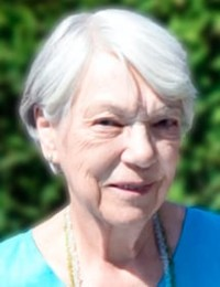 Mme Helene Pietracoup nee Lafreniere