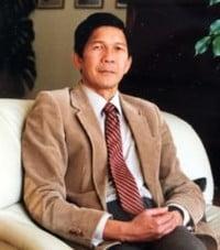 TANG Ngi Wah Charles  September 8 2021 avis de deces  NecroCanada