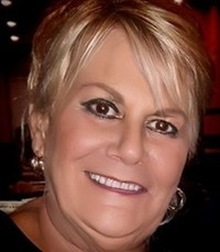 Theresa Lee Rider  Saturday September 4th 2021 avis de deces  NecroCanada