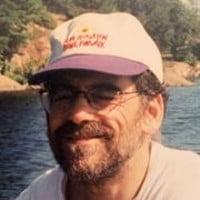 Bobby Cherniak  Monday September 13 2021 avis de deces  NecroCanada