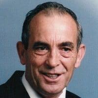 Cameron Joseph Veno  February 13 1941  September 11 2021 avis de deces  NecroCanada