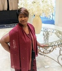 Carmel Eleth Williams  Friday September 10th 2021 avis de deces  NecroCanada
