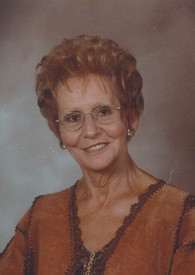 Carmeline Lachance  (1938  2021) avis de deces  NecroCanada