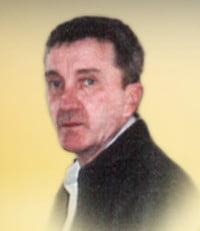 Daniel Emond  27 août 1952 – 13 septembre 2021