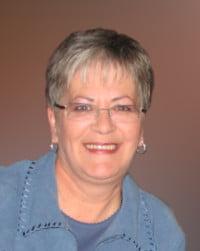 Elaine Drouin 11 septembre avis de deces  NecroCanada