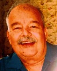 Gaudet Maurice  2021 avis de deces  NecroCanada