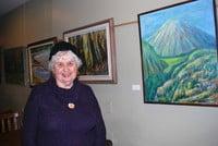 Goldis Pauline Brawn  July 16 1930  August 29 2021 (age 91) avis de deces  NecroCanada